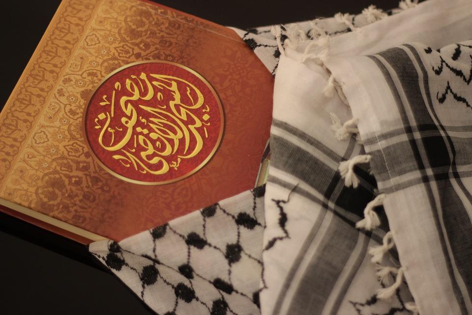 Manfaat Ruqyah Sar'i